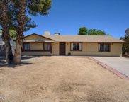 3718 E Gelding Drive, Phoenix image
