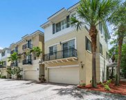 3817 NW 5th Terrace, Boca Raton image