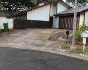 94-828 Penakii Way, Waipahu image