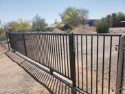 592 S Grand Drive, Apache Junction image