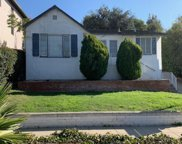10584 Putney Road, Los Angeles image