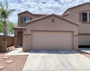 12872 N 88th Lane, Peoria image