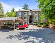 204 Mountain Park Blvd SW Unit C103, Issaquah image