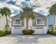 41 Pender Street, Ocean Isle Beach image