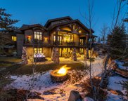 685 Hollyhock Street, Park City image