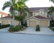 13215 Silver Thorn LOOP Unit 203, North Fort Myers image