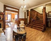 248 W 138th St, Out Of Area Town image
