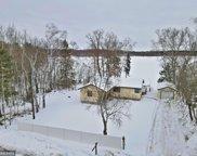 28294 E Bass Lake Road, Grand Rapids image
