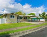 1021 Liku Street, Kailua image