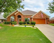 3602 Hibiscus Drive, Wylie image