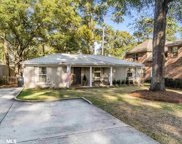 303 Seminole Avenue, Fairhope, AL image