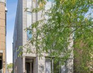 1742 W Beach Avenue Unit #1, Chicago image