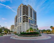 50 Central Avenue Unit 11C, Sarasota image