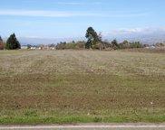 910 Denio Ave, Gilroy image