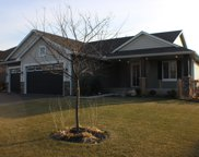 20915 124th Avenue, Rogers image