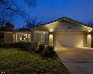 210 51St Place, Western Springs image