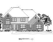 9851 Kensington  Lane, Deerfield Twp. image