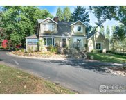 3609 Bayshore Rd, Fort Collins image