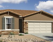 1071 S 175th Drive, Goodyear image