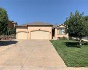 4896 Cedarmere Drive, Colorado Springs image