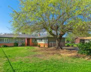 8110  Cook Riolo Road, Roseville image