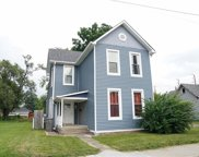 1229 S East Street, Indianapolis image