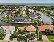 315 Colonial Ave, Marco Island image