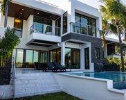 1311 Stillwater Dr, Miami Beach image