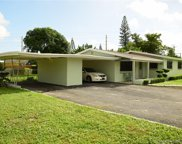 1600 Nw 10th Ave, Fort Lauderdale image
