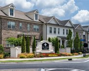 4119 Township Parkway Unit 122, Sandy Springs image