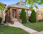 3632 N New England Avenue, Chicago image