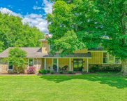 814 Creekwood Ct, Mount Juliet image