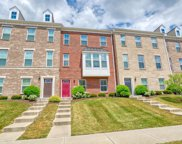 9560 Cobblestone  Walk, West Chester image
