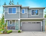 130 180th Place SW Unit CT 03, Bothell image