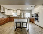 7609 N 13th Avenue, Phoenix image
