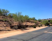 9504 N Desert Wash Trail Unit #5, Fountain Hills image