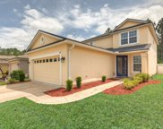 811 GLENDALE LN, Orange Park image