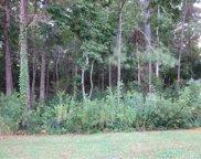 104 Bonita Lane, Swansboro image