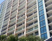 3000 N Ocean Blvd. Unit 1023, Myrtle Beach image