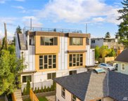 8012 20th Ave NW, Seattle image