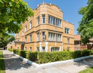 2538 West 66Th Street, Chicago image