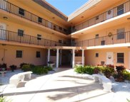 5020 Brittany Drive S Unit 126, St Petersburg image