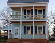311 Perry Avenue, Greenville image