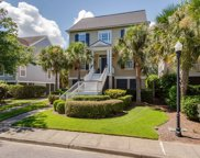 403 Milner Court, Charleston image