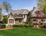 317 W North Street, Hinsdale image