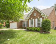 1533 Indian Hawthorne Ct, Brentwood image