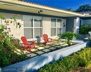 5941 NE 19th Ave, Fort Lauderdale image