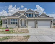 1065 S 425  W, Farmington image