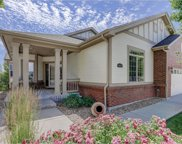 8684 East 148th Circle, Thornton image