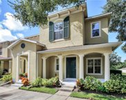 2098 Sun Down Drive, Clearwater image